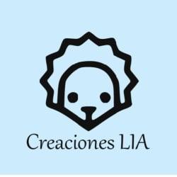 Creaciones Lia