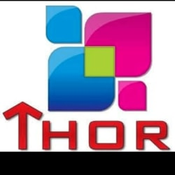 Thor Industrial S.A.S