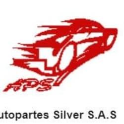 Autopartes Silver S.a.s.