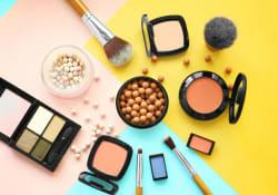 Cosmetikos