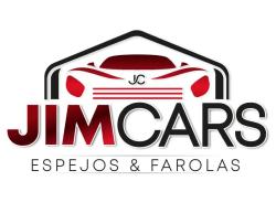 Espejos Y Farolas Jimcars