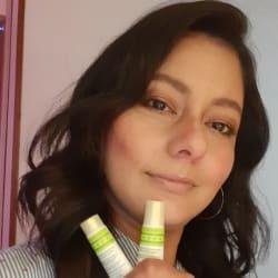 Productos Para El Cuidado De La Piel Maquillaje Y Perfumes