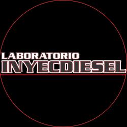 Laboratorio Inyecdiesel