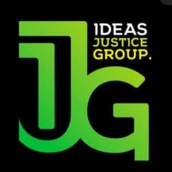 Ideas Justice Group