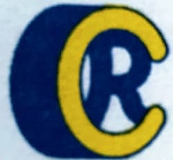 Renosymbol