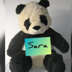 Sara tienda de regalos