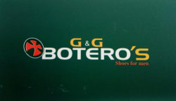 G Y G Boteros S.A.S