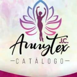 Fajas Annytex Jc