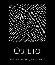 Objeto Taller De Arquitectura