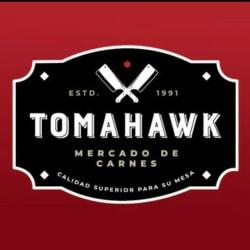 Tomahawk Mercado De Carnes