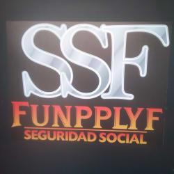Seguridad Social Funpplyf