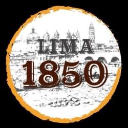 Lima1850 Restaurante Peruano