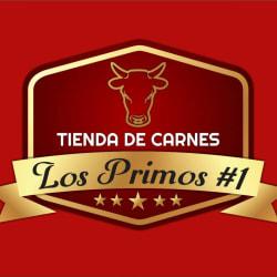 Tienda De Carne Los Primos