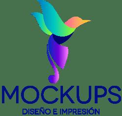Mockups Estudio De Diseño