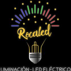 Rocaled Iluminacion