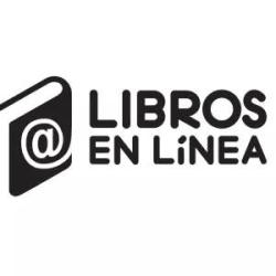 librosenlinea.co
