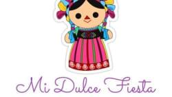 Mi Dulce Fiesta