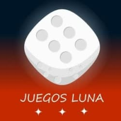 Juegos Luna