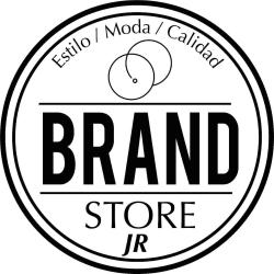 Brand Store Jr