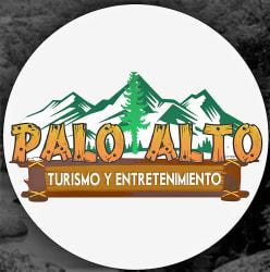 Palo Alto Turismo Y Entretenimiento S.a.s