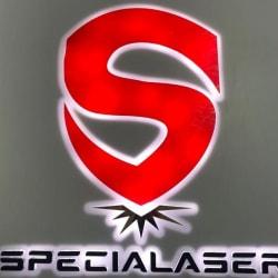 Specialaser