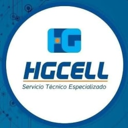 Hgcell