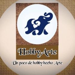 Hobbyarte