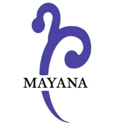 Banquetes Mayana