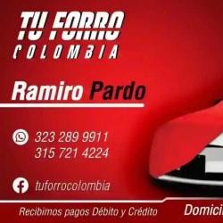 Tu Forro Colombia