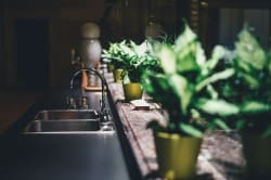 Soyuri Cocinas Industrial