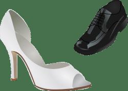 Venta De Zapatos América