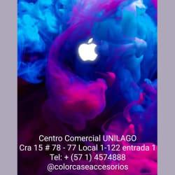 Colorcase