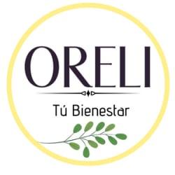 Oreli