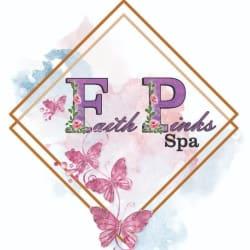 Faith Pinks Spa