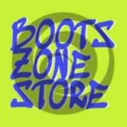 Boots Zone Store