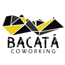 Bacatá Coworking