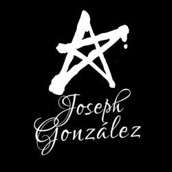 Joseph Tattoo