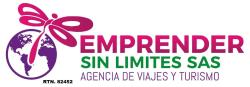Agencia De Viajes Y Turismo Emprender Sin Limites Sas
