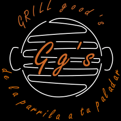 Grill Good´s