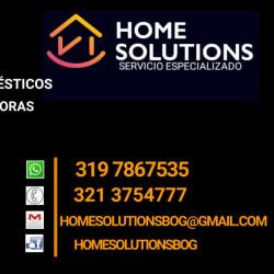homesolutions
