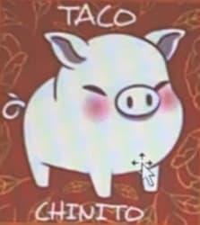 Tacochinito