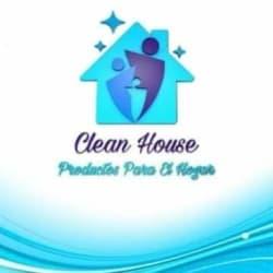 Productos Para El Hogar Clean House