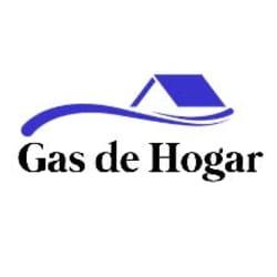 Gas De Hogar