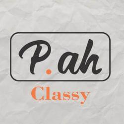 Phatex