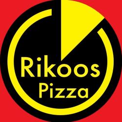 Rikoos Pizza