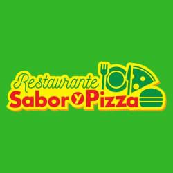 Restaurante Sabor Y Pizza
