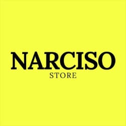 Narciso Store