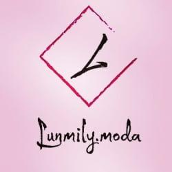 Lunmily.moda