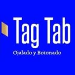 Tag Tab Colombia