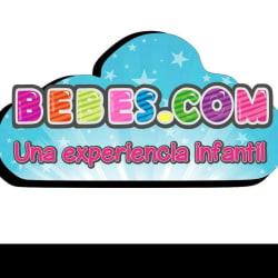 Bebes.com